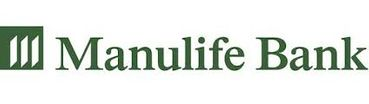 logo manulife Bank